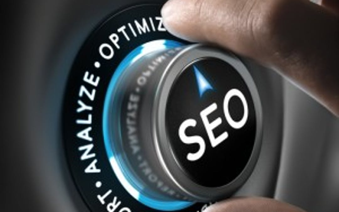 Search Engine Optimization : How It Impacts Your Content Strategy