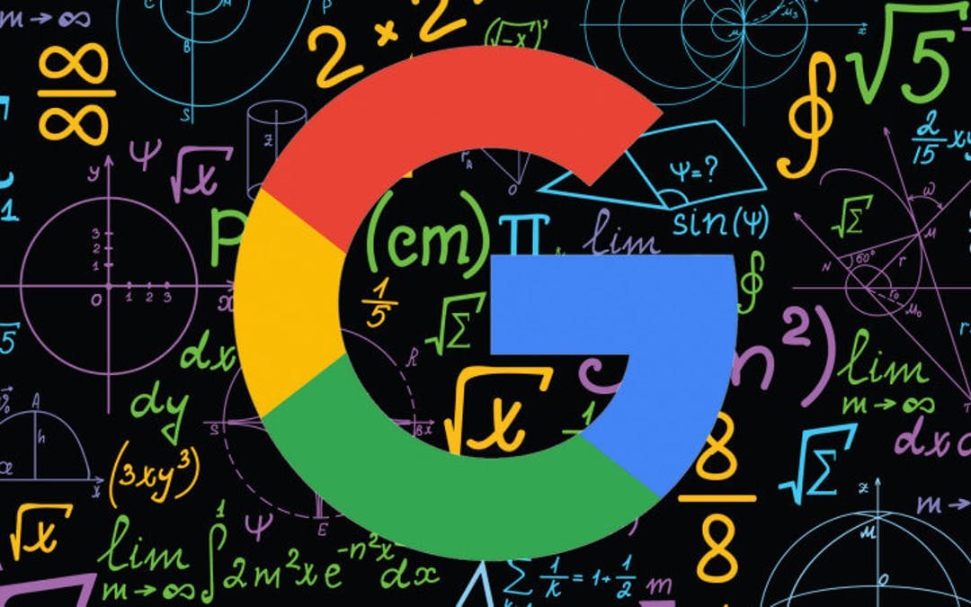 14 Ways To Get Smarter With Your Content & SEO