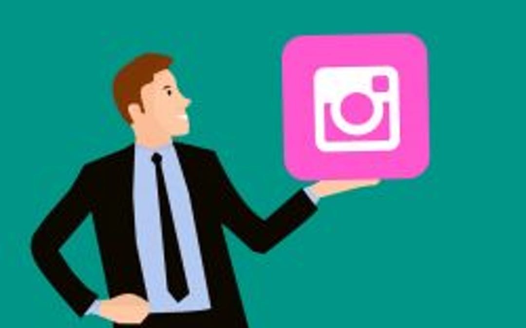 As Facebook Shifts Instagram Emerges As A New Home For Brands