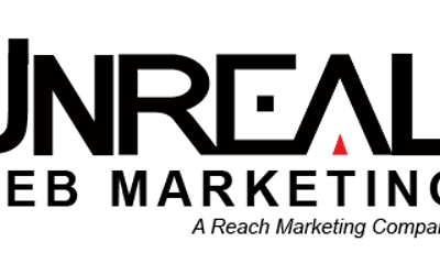 Reach Marketing announced that it has acquired UnReal Web Marketing