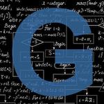 Google's Algorithm