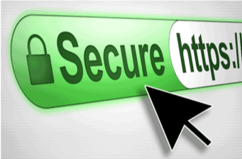 Secure SSL and SEO
