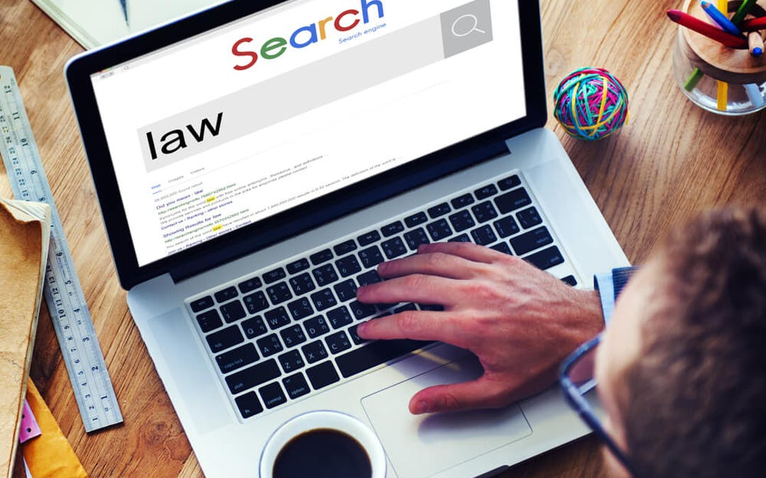 Why Is Organic SEO Critical for Your Law Firm