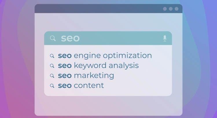 search-engine-optimization-2021